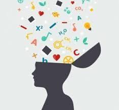 انواع روش های روان درمانی
