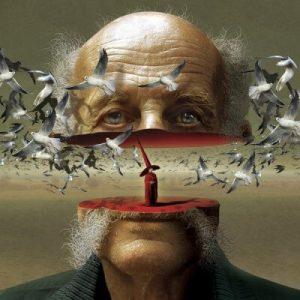 درمان روانکاوی