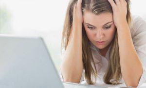 راهکارهای موثر در درمان استرس و اضطراب