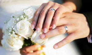 هزینه مشاوره ازدواج