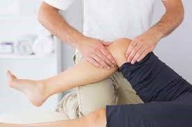 کاربرد درمان بر اساس تحریک عضلات